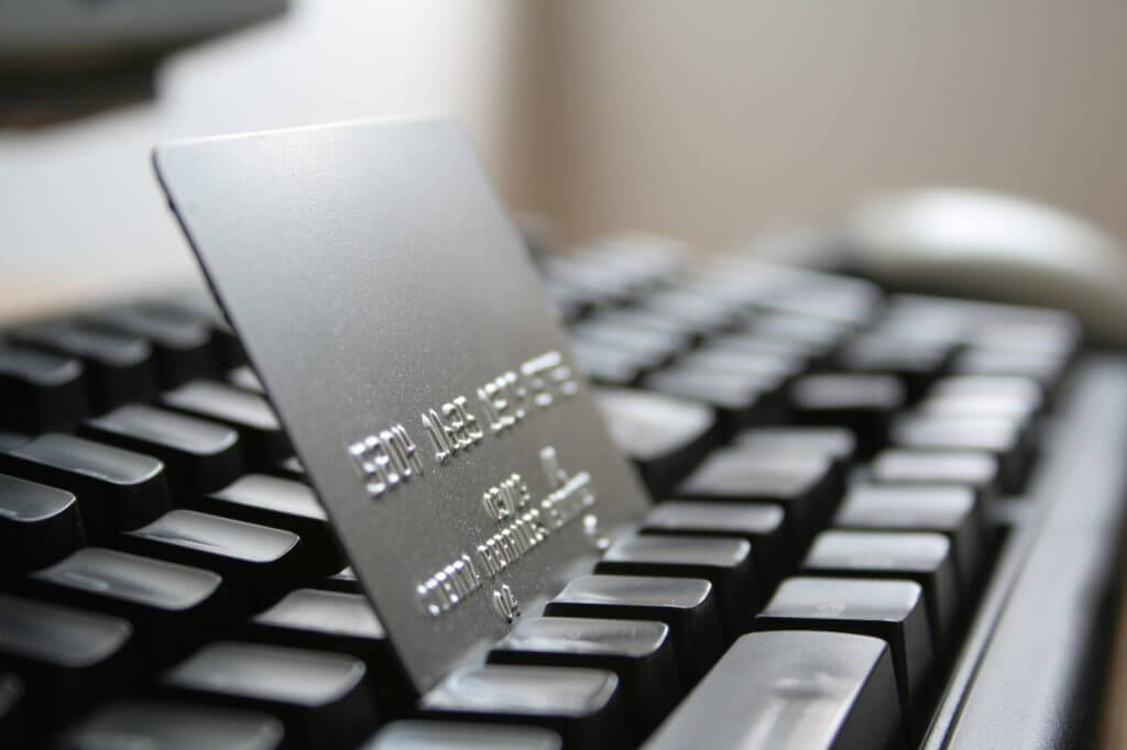 Avoid Money Requests Online