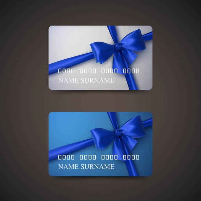 use a prepaid mastercard