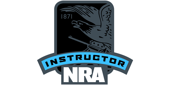 NRA_Logo_Instructor_Color